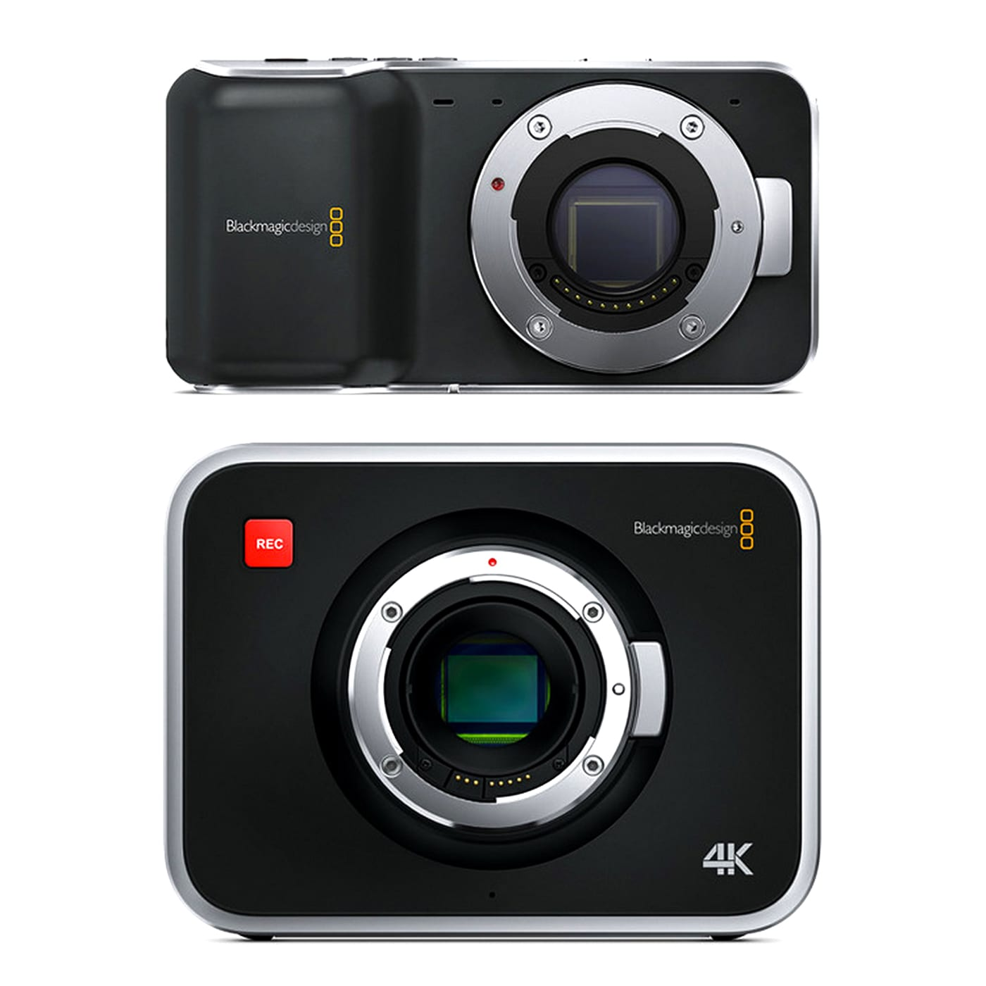 Blackmagic-Line-of-Cameras