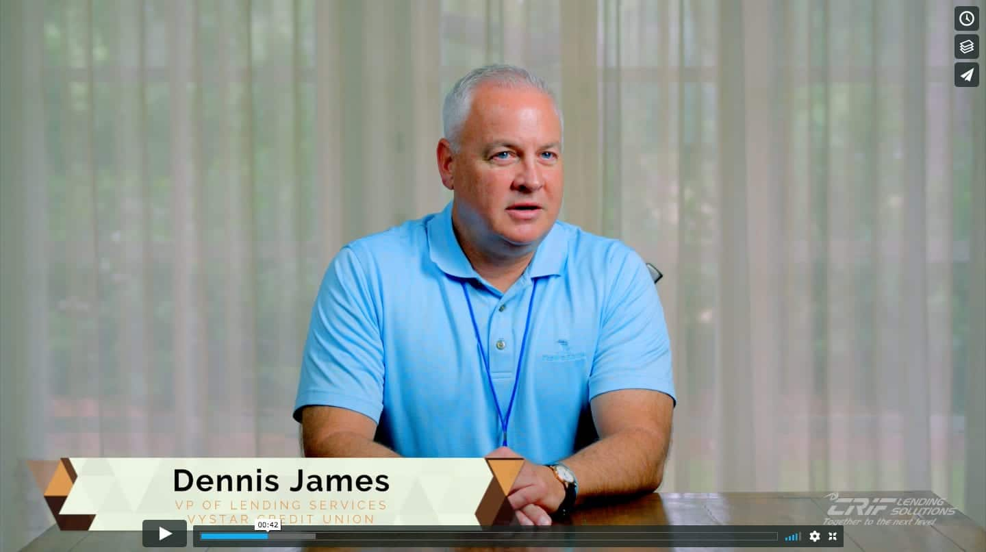 dennis-james-lnbbroductions-testimonial-video