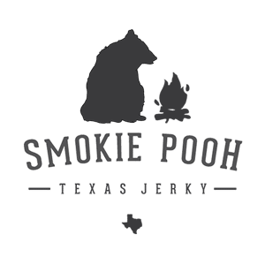 smokie-pooh-lnbbroductions-logo