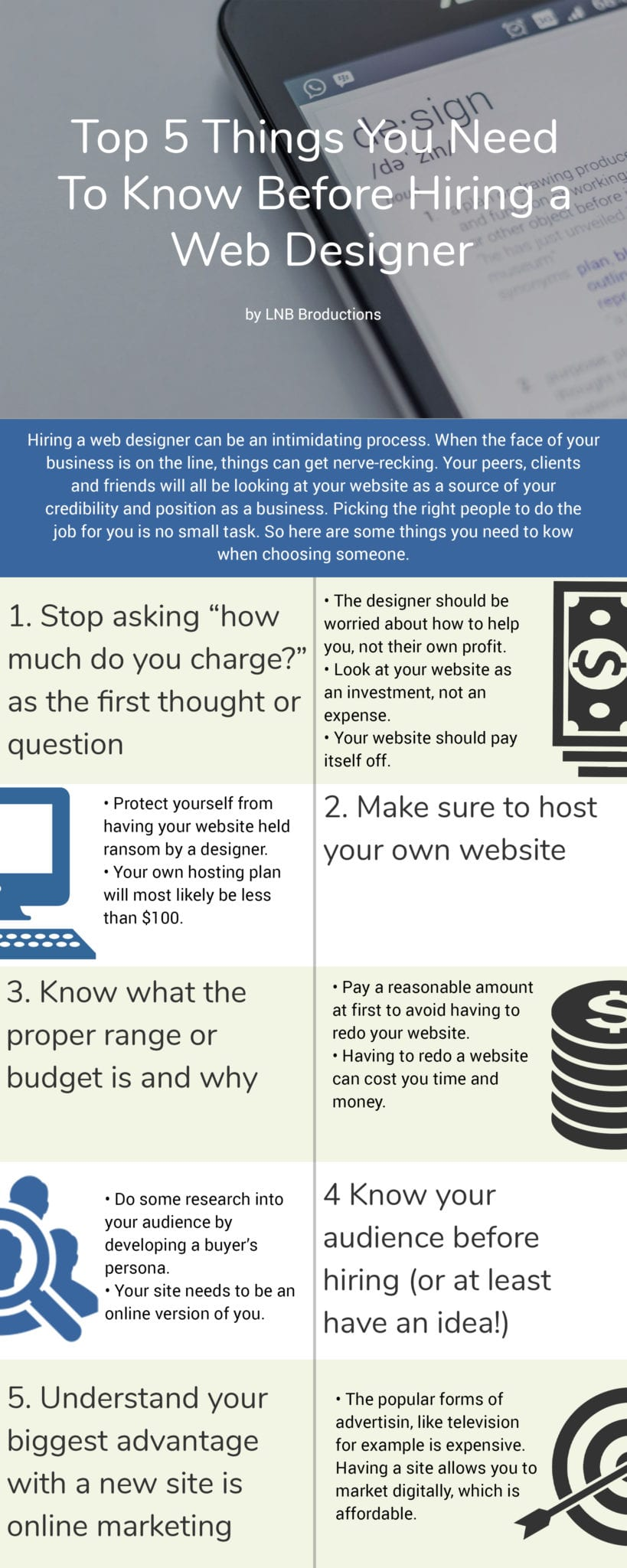 top-5-things-you-need-to-know-before-hiring-a-web-designer-infographic