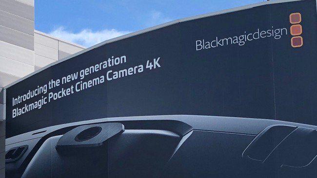 Blackmagic-Pocket-Cinema-Camera-4K-news-update