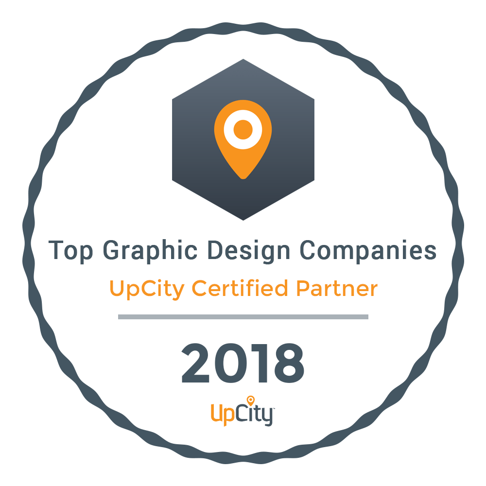 upcity-graphic-design-certified-v2
