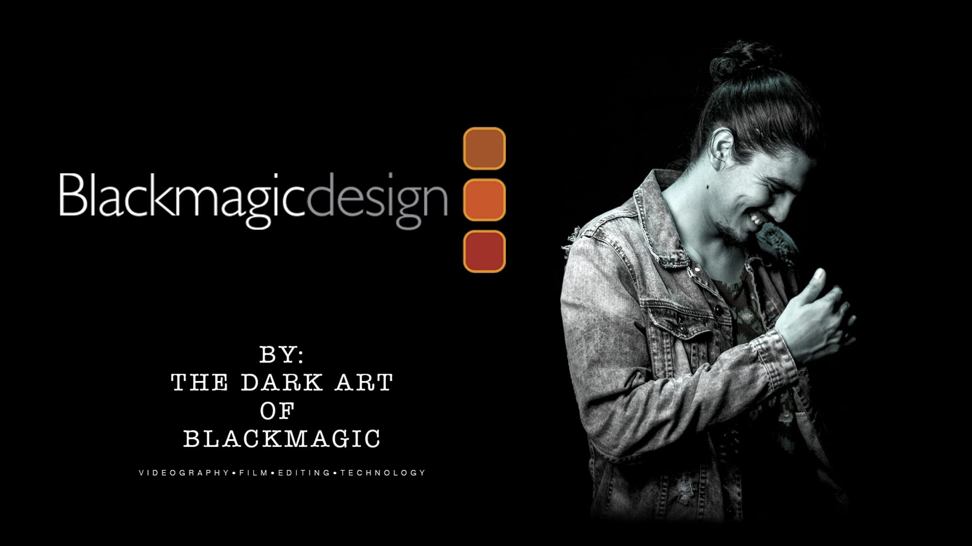 How Blackmagic Design Changed Videography Forever