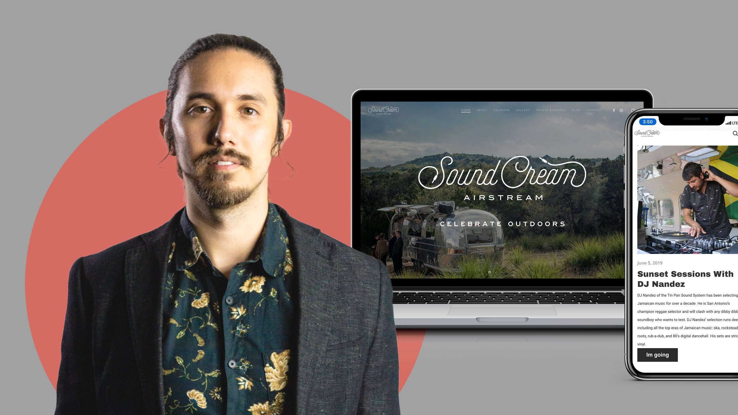 What Makes a Great Web Designer in Austin, Texas?